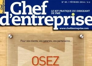 Boost-Expert-Tribune-Chef-d-entreprise-magazine (détail)
